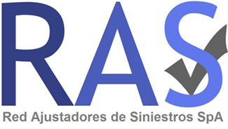 Red Ajustadores de Siniestros SpA